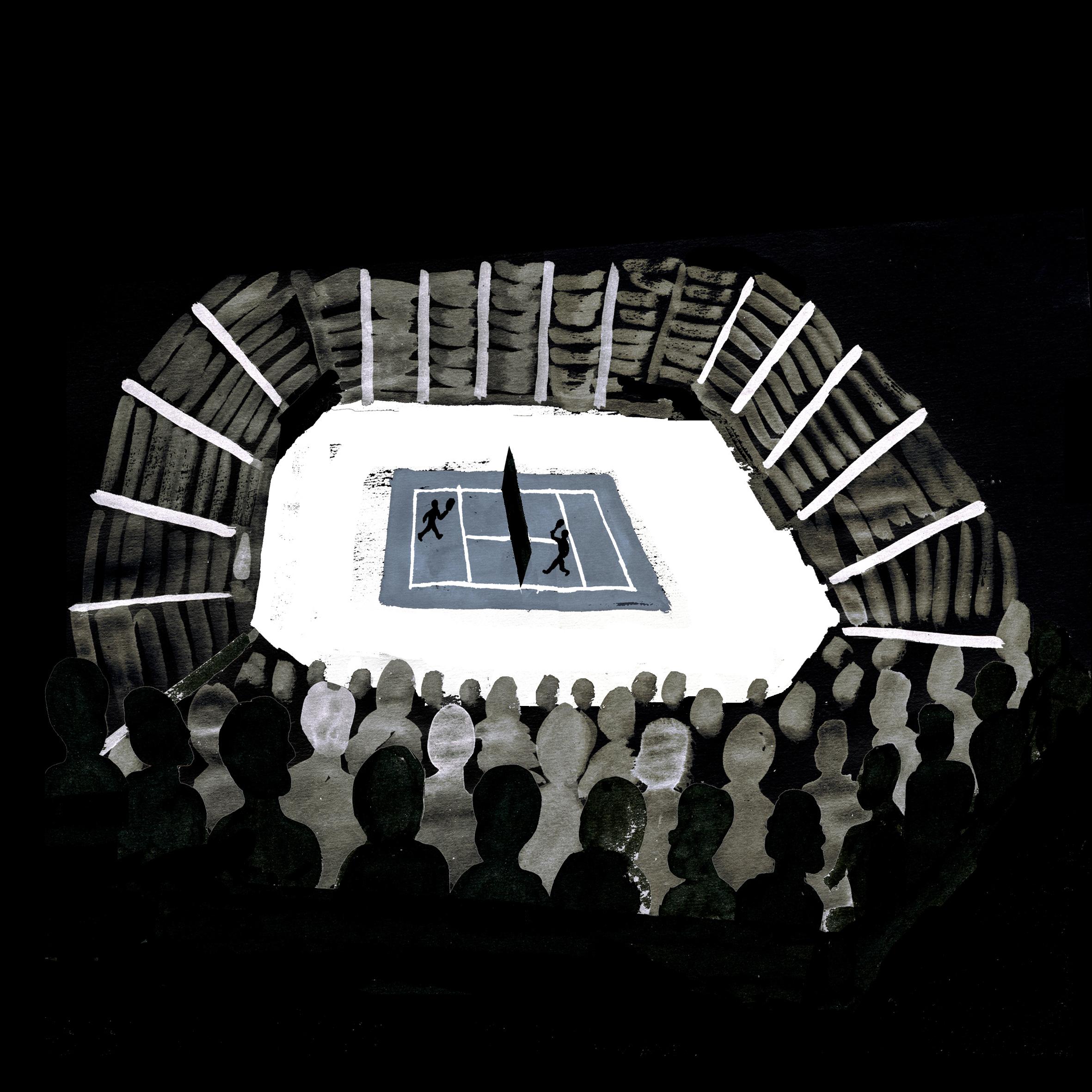 Slow Sports - Arena © Gosia Machon.jpg