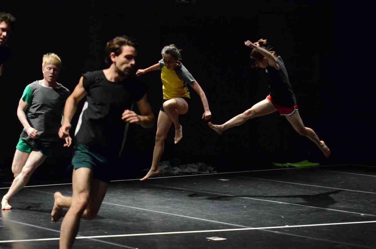 10.Slow Sports (4933) © Luc Depreitere 50.jpg