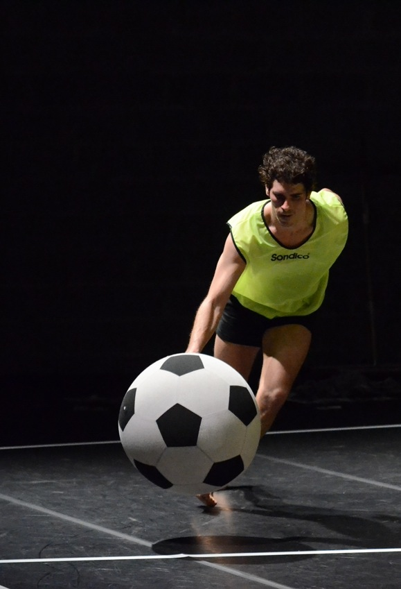 11.Slow Sports (5186) © Luc Depreitere.JPG