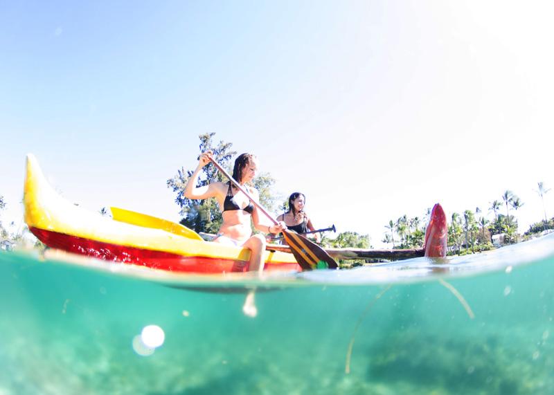 canoeRental.jpg