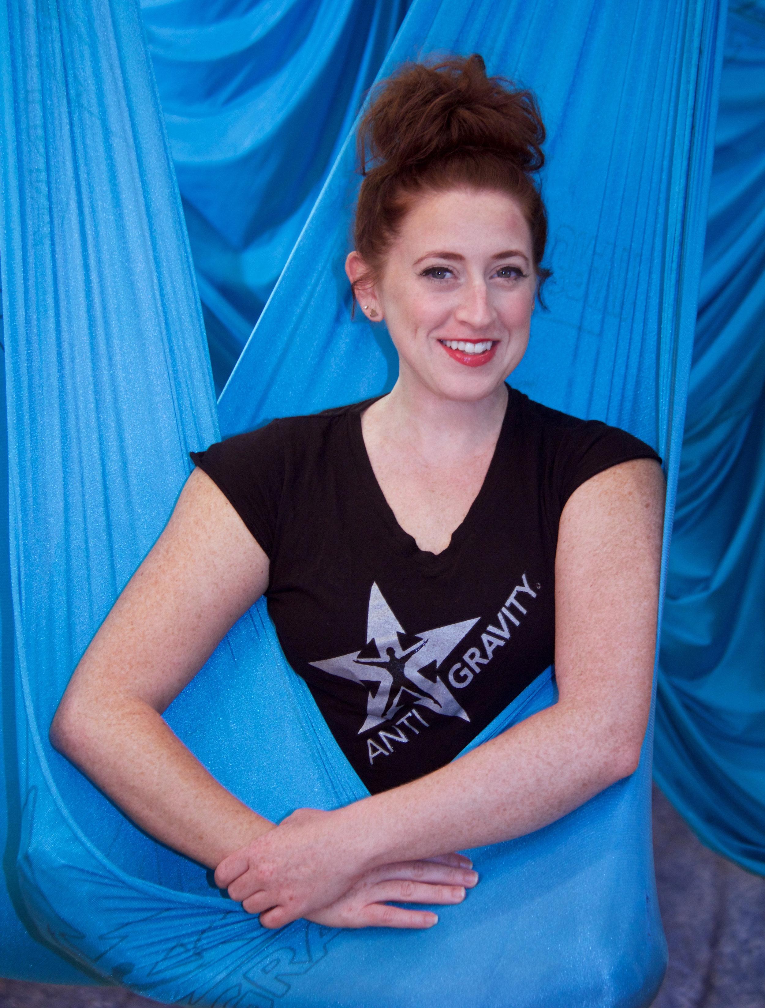 Lorianne Major