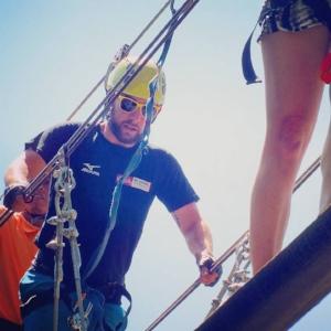 hgh ropes.jpg