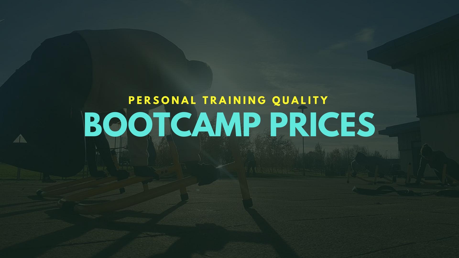 Peak Fitness bootcamp.jpg