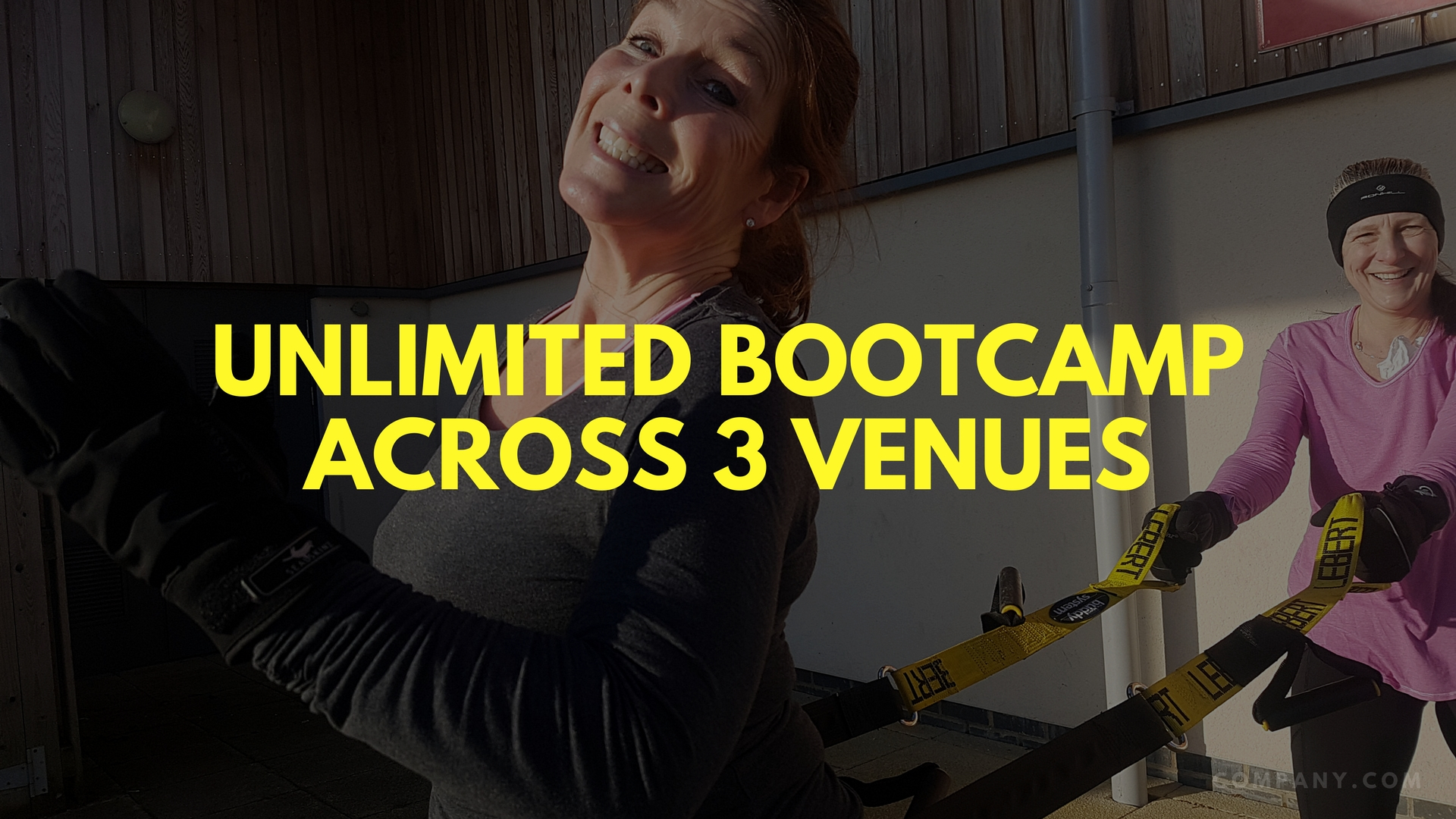 Peak Fitness bootcamp (1).jpg