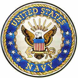emblem_navy_2.jpg