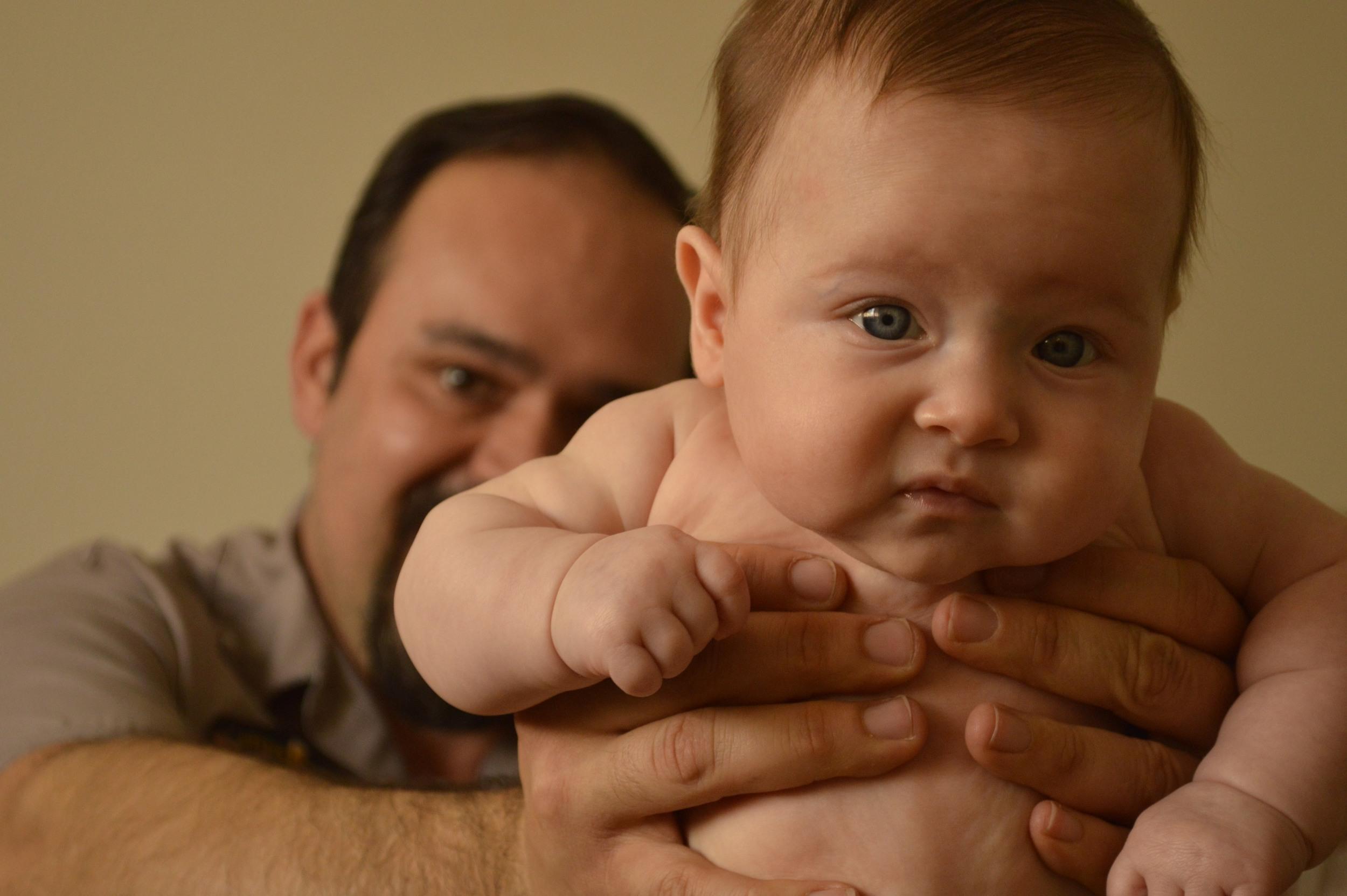 Joni's baby.jpg