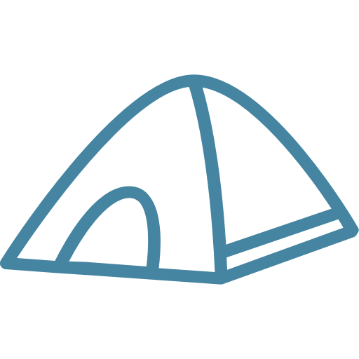 Tent Rentals -