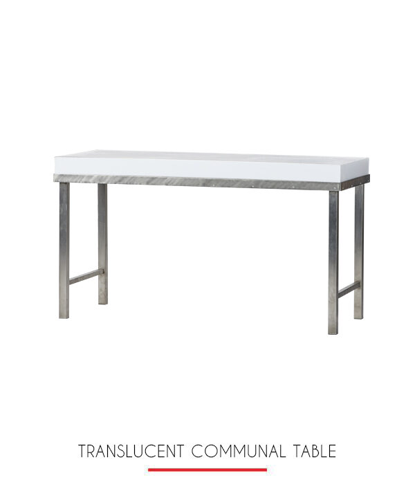 Translucent-Communal-Table-600x720.jpg