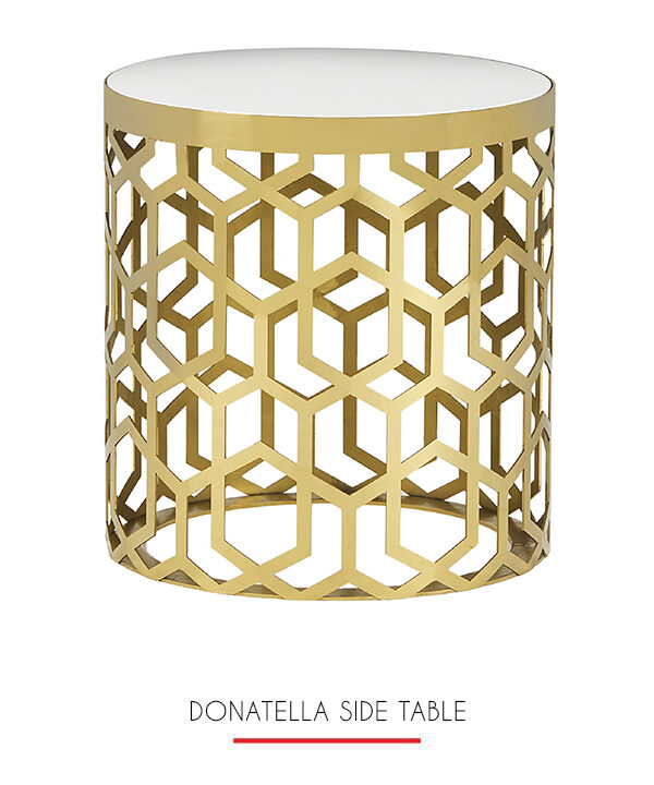 Donatella-Side-600x720.jpg