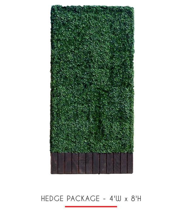 Hedge-Package-4w-x-8h-600x720.jpg