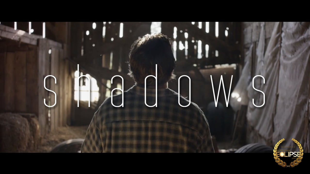 Shadows Narrative Film DP Director Photography Cinematographer Music Video Fashion Film Advertising Commercial LA 16mm 35mm