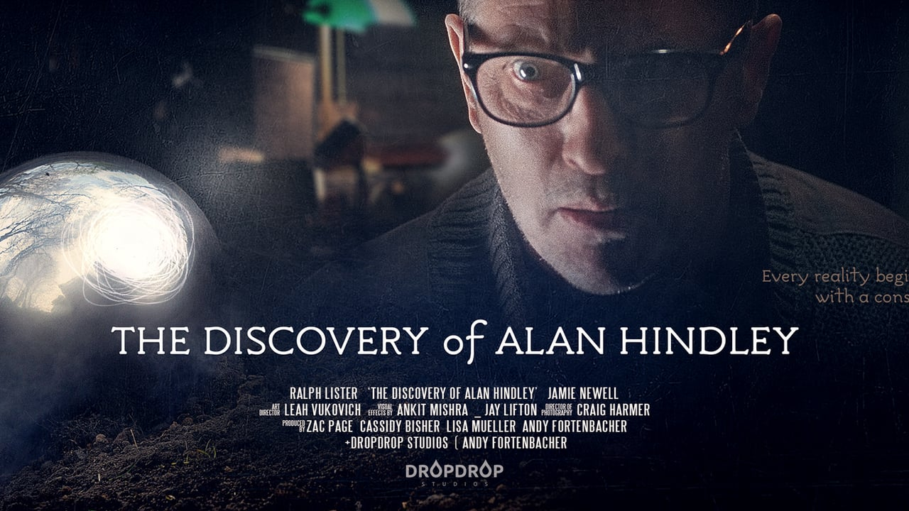 Alan Hindley Trailer DP Director Photography Cinematographer Music Video Fashion Film Advertising Commercial LA 16mm 35mm