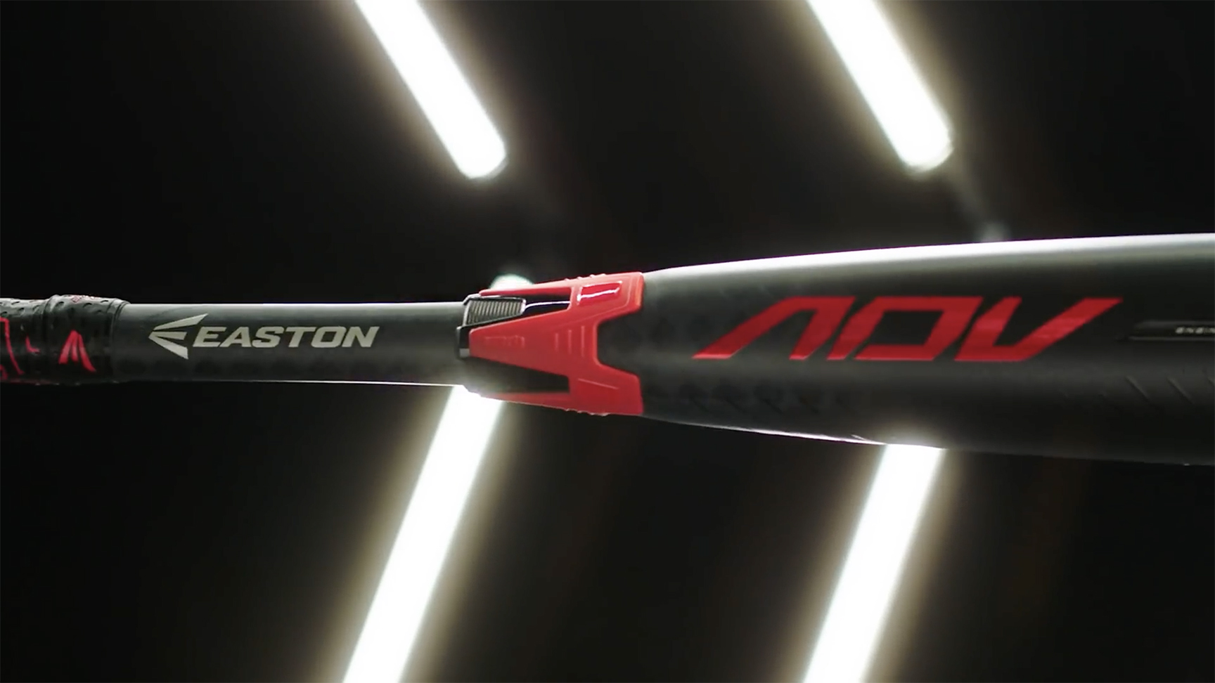 Easton Project 3 Lineup