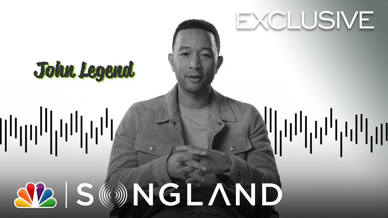 NBC's Songland   Exclusive Digital Content