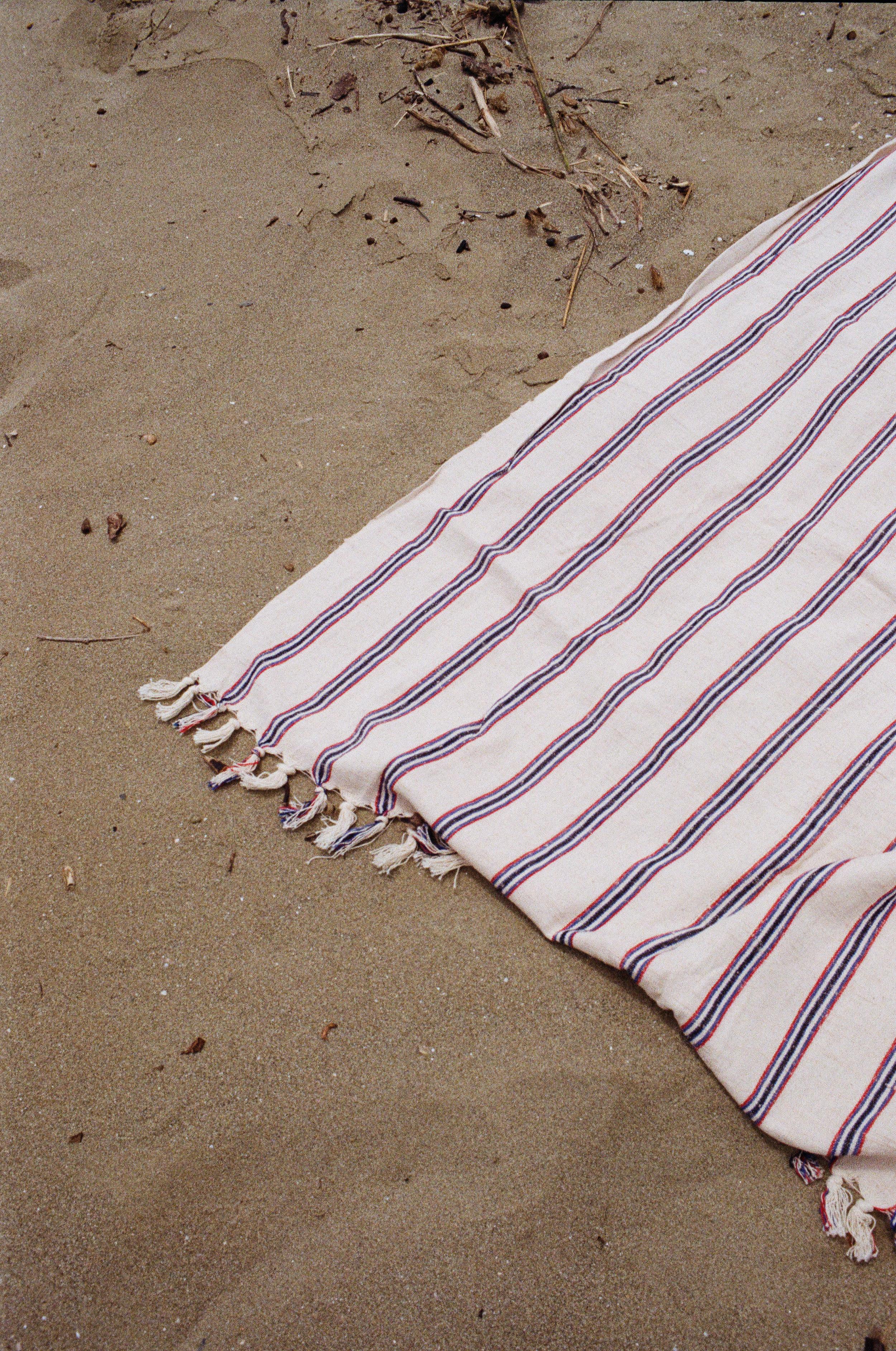 turkish towel peshtemal beach towel linen towel cotton towel beach accessories vacay travel fashion summer beach sea mediterranean