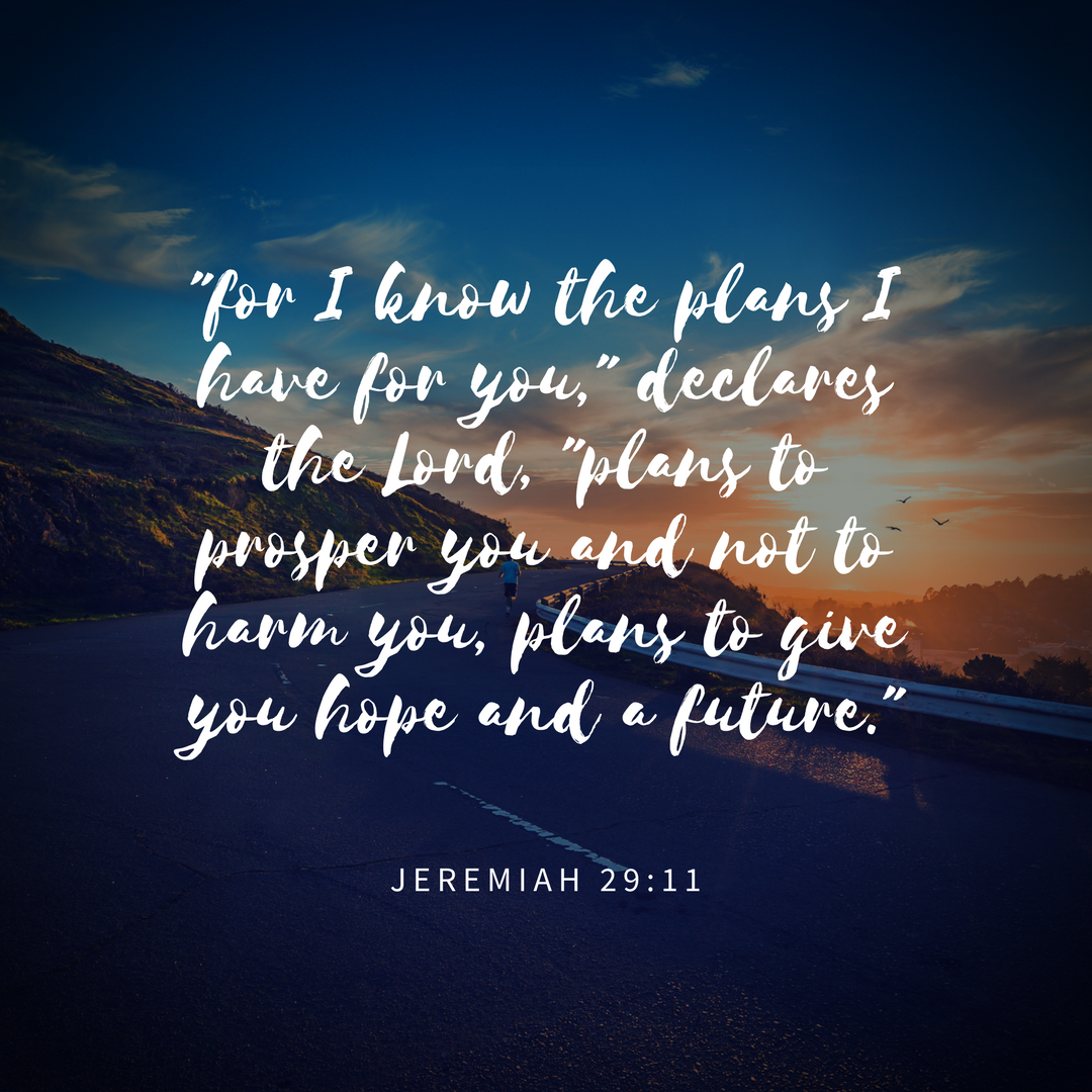 They will have no fear of bad news; their hearst are steadfast, trusting in the Lord. (1).png