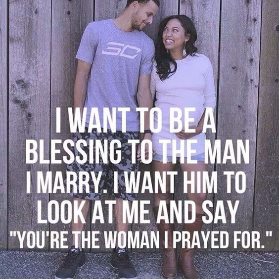 marriage mood 7.jpg