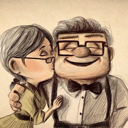 marriage mood 9.jpg