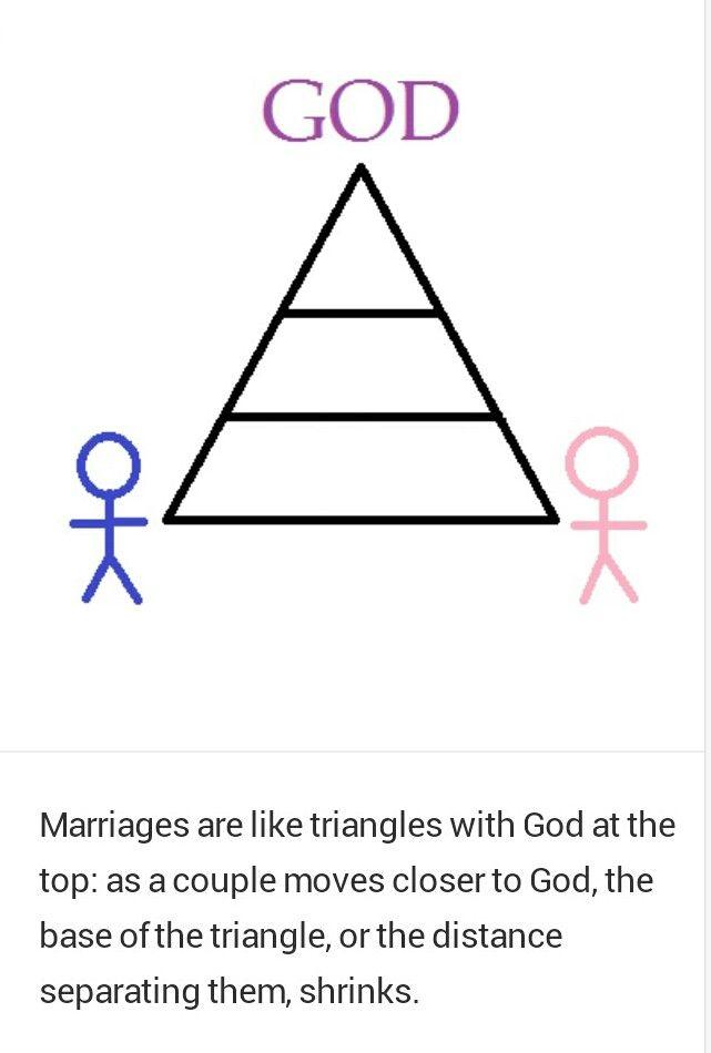 marriage mood 14.jpg