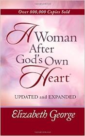 a woman after God.jpg