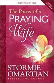 praying wife.jpg