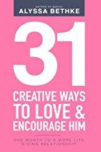 31 ways to love.jpg