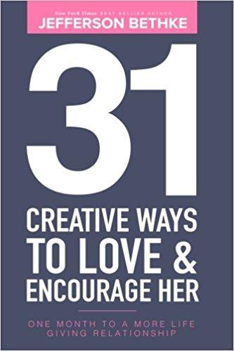 31 ways to love 2.jpg