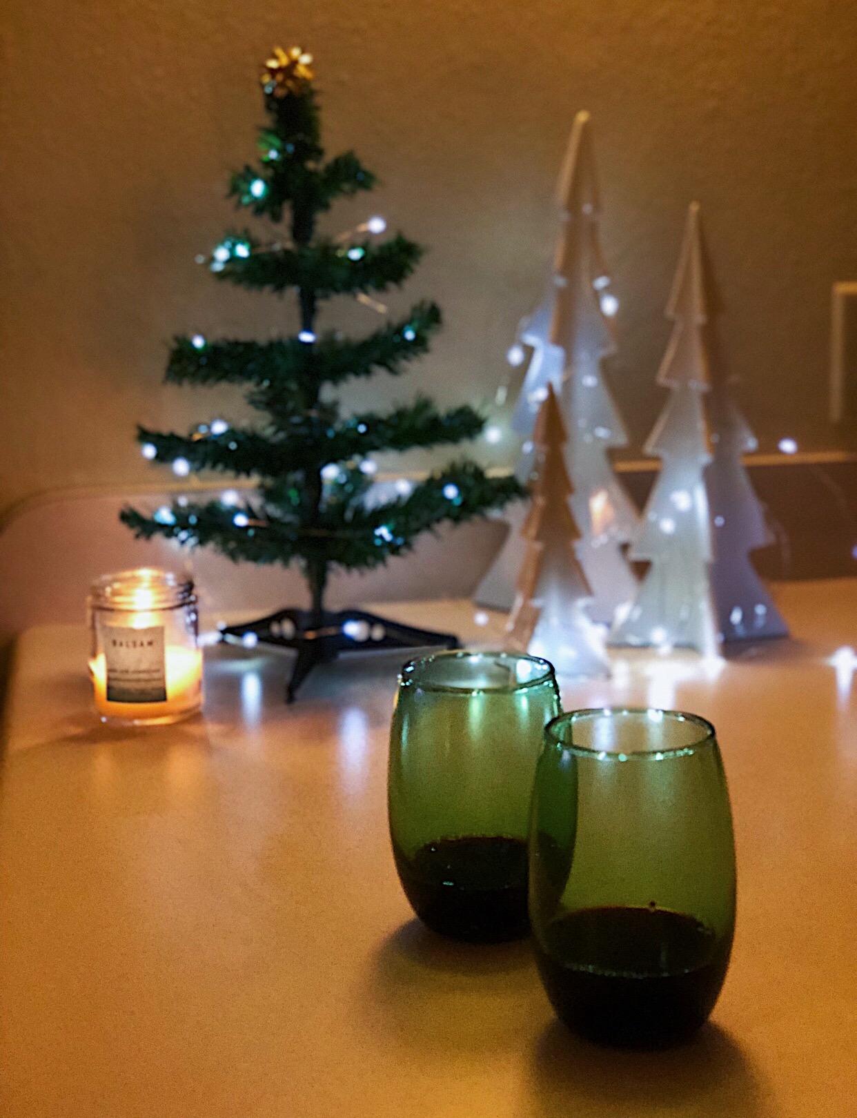 wine glasses.jpg