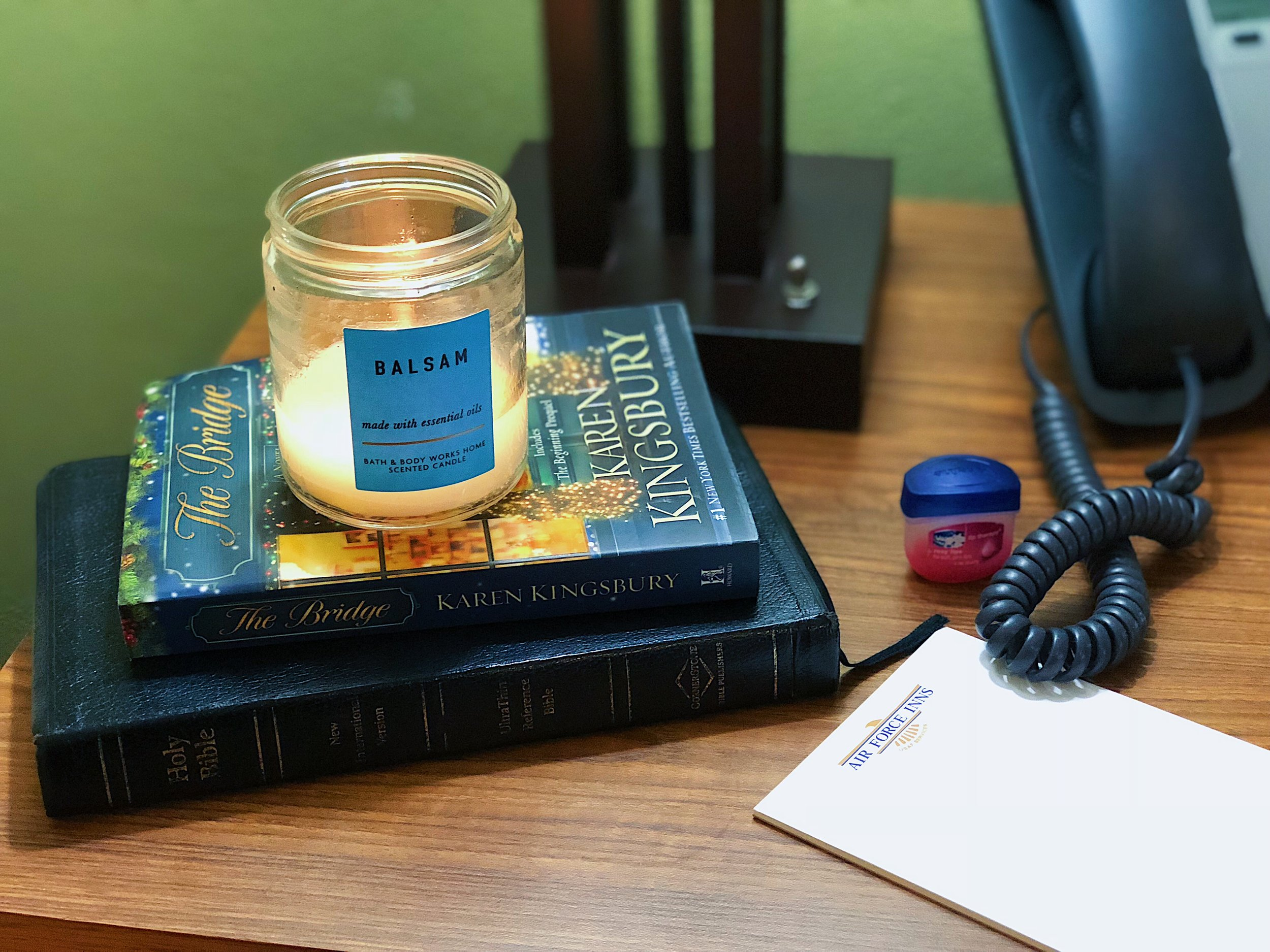 candle and books.jpg