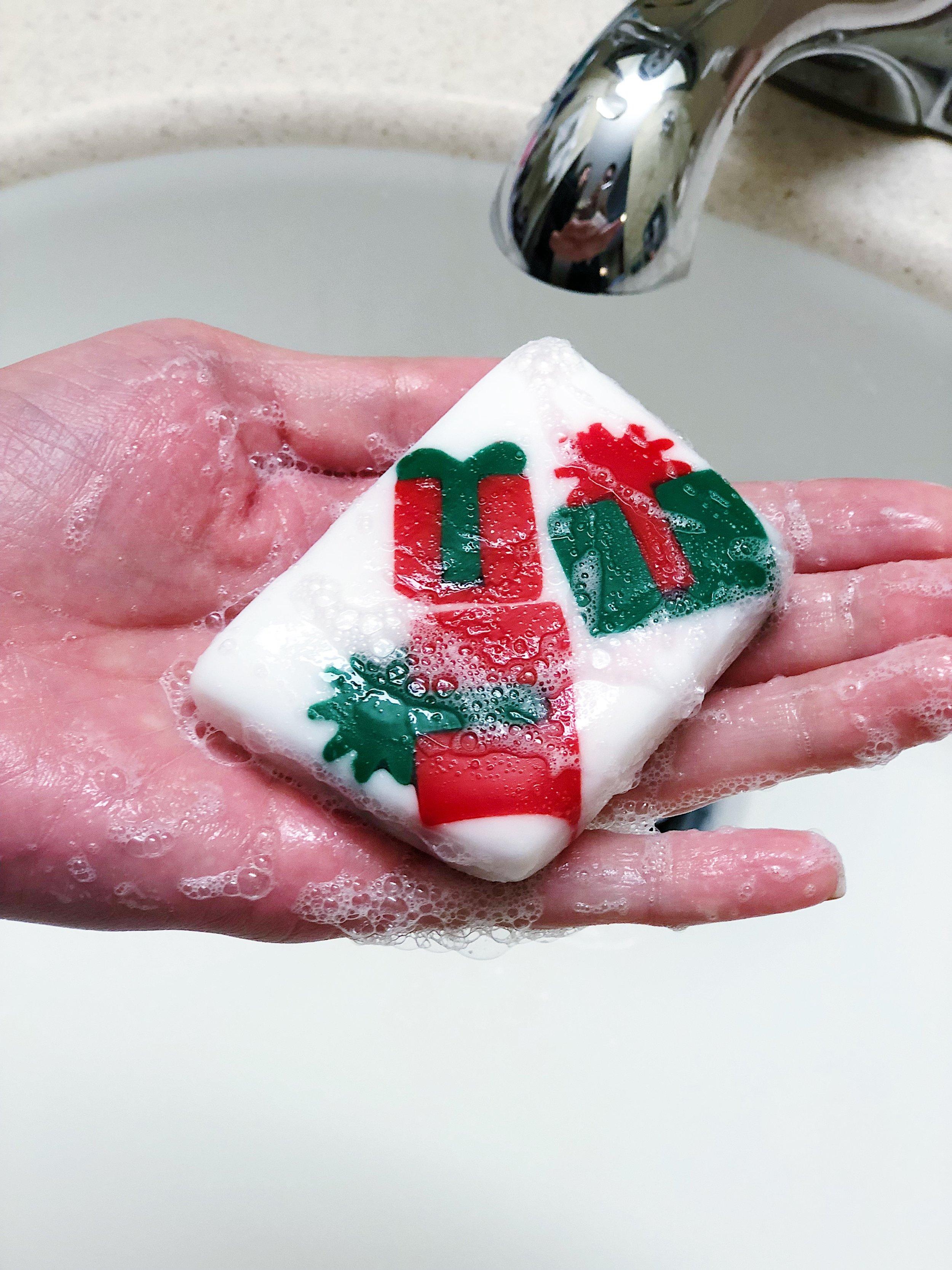 soap 2.jpg