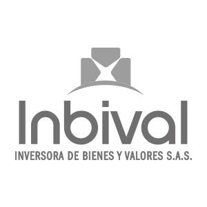logo_inbival.jpg