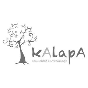 logo_Kalapa.jpg
