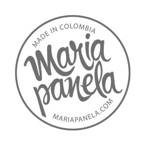 logo_maria_panela.jpg