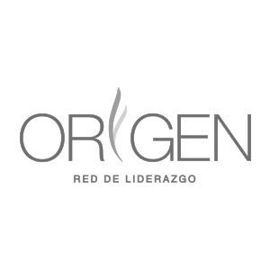 logo_origen.jpg