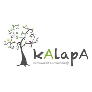 logo_Kalapa.png