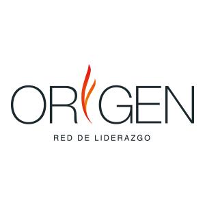 logo_origen.png