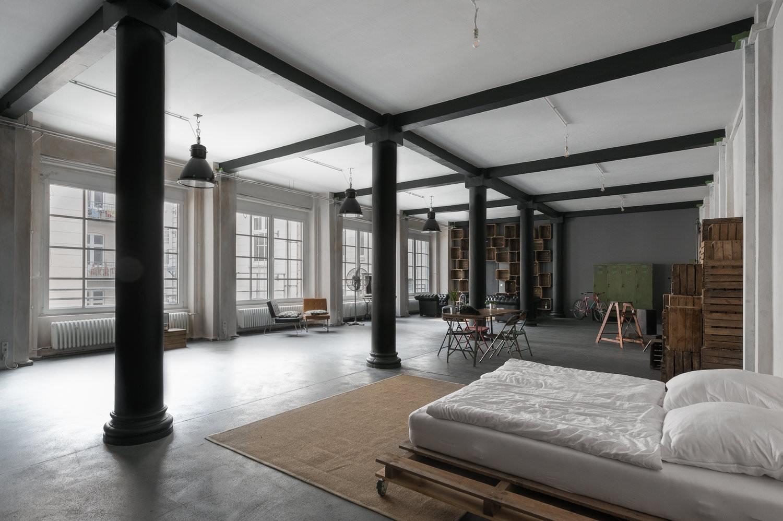 loft studio cologne-54-3-Bearbeitet.jpg.jpeg