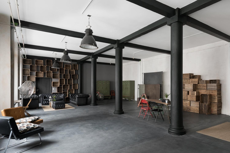 loft studio cologne-102-2-Bearbeitet.jpg.jpeg
