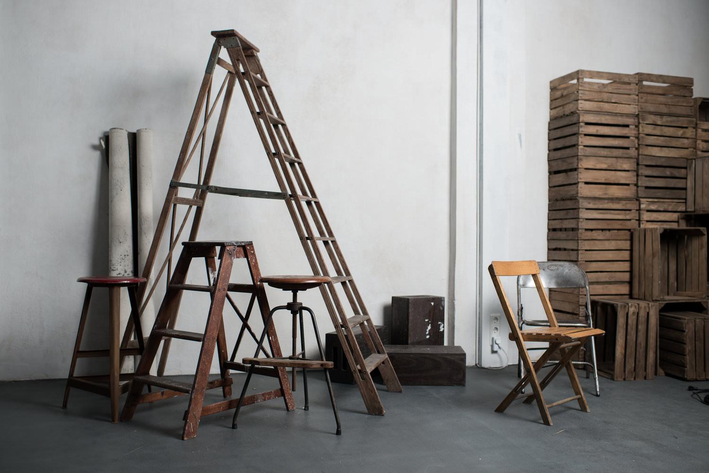 loft studio cologne-24-4-Bearbeitet.jpg.jpeg