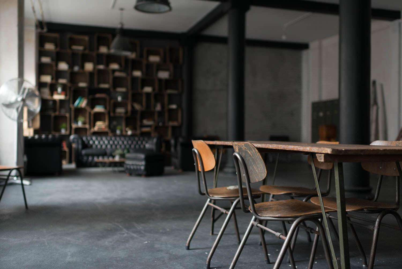 loftstudiocologne-factory-loft-15.jpg.jpeg