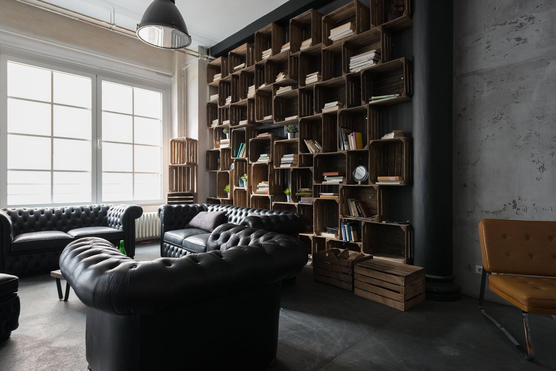 loftstudiocologne-factory-loft-6.jpg.jpeg