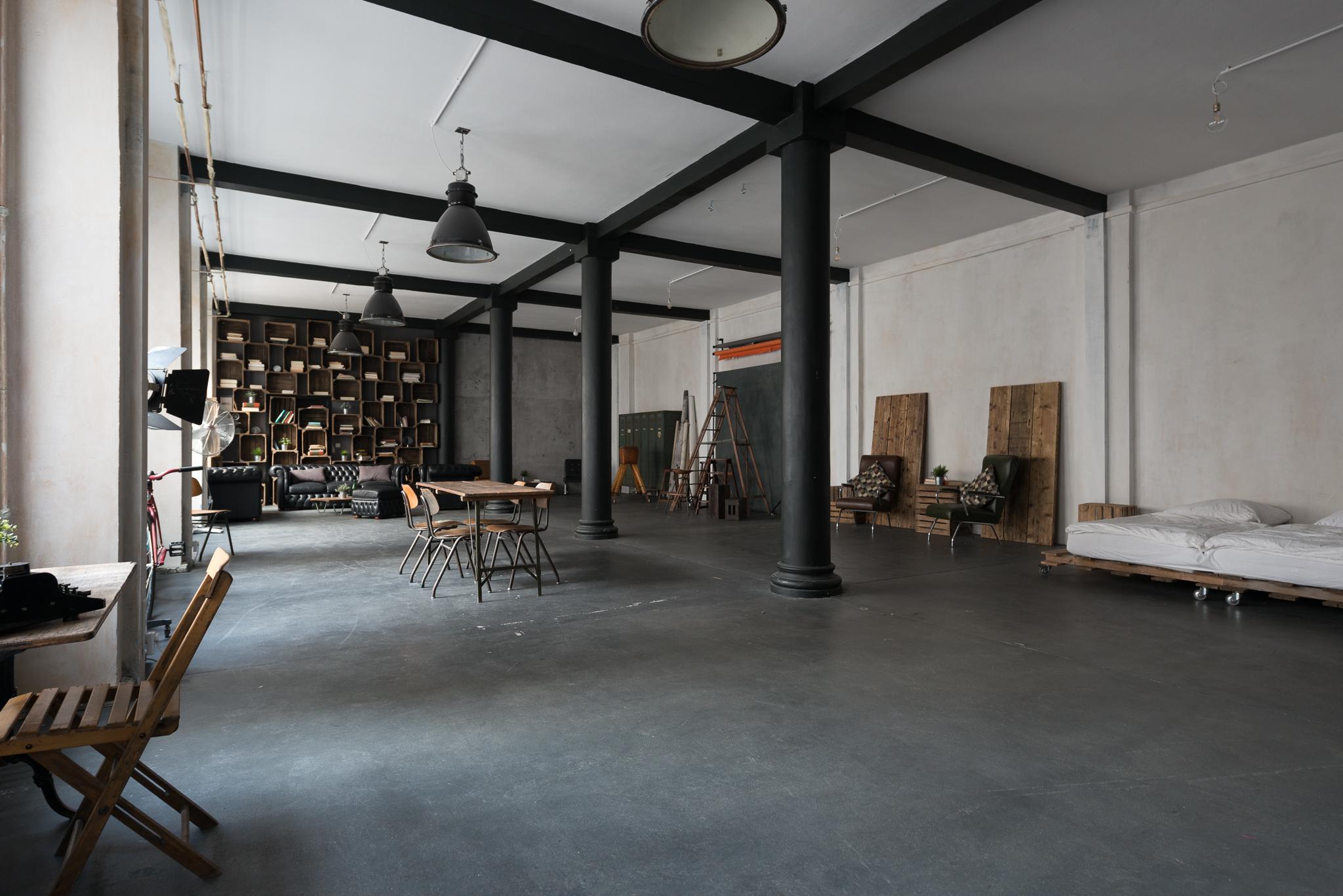 loftstudiocologne-factory-loft-2.jpg