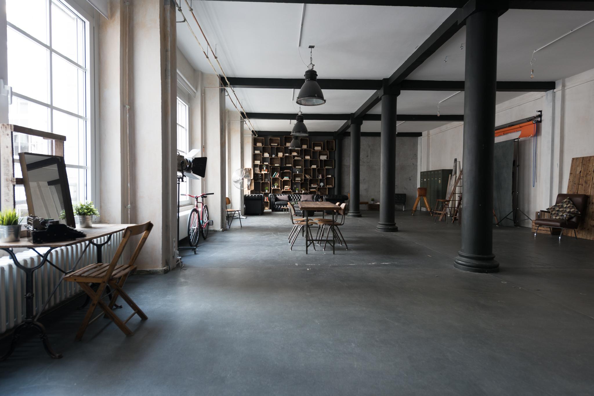 loftstudiocologne-factory-loft.jpg