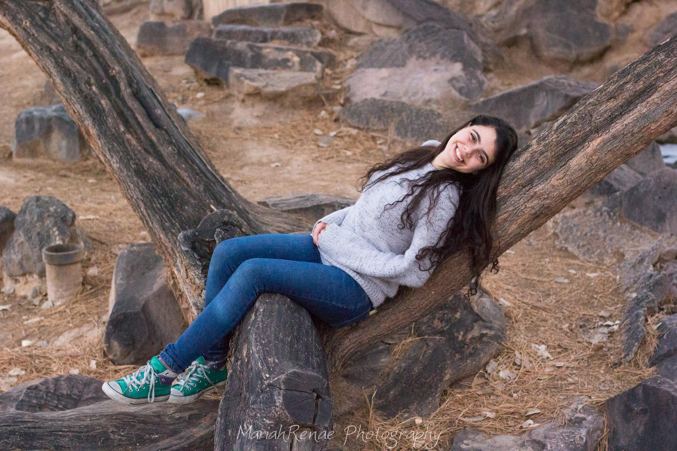 Mariah_8012.jpg