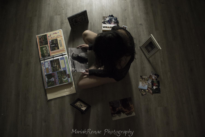mariah_2483.jpg