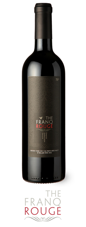 the-frank-rouge.jpeg