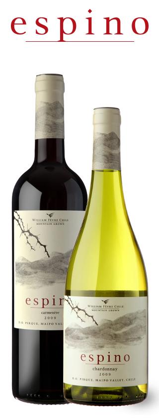 vinos-espino.jpg
