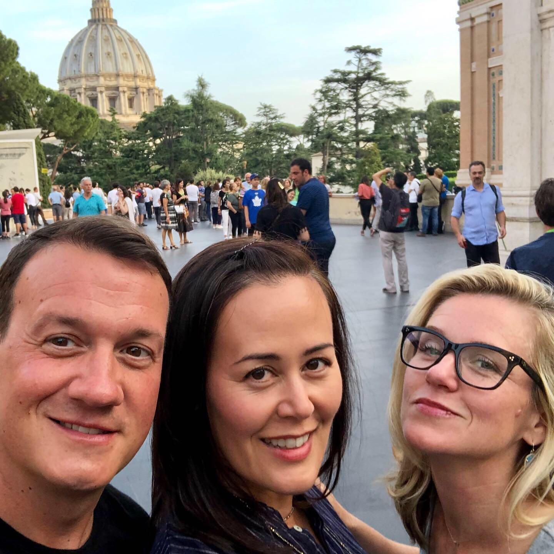 VaticanMuseumAmici.jpeg