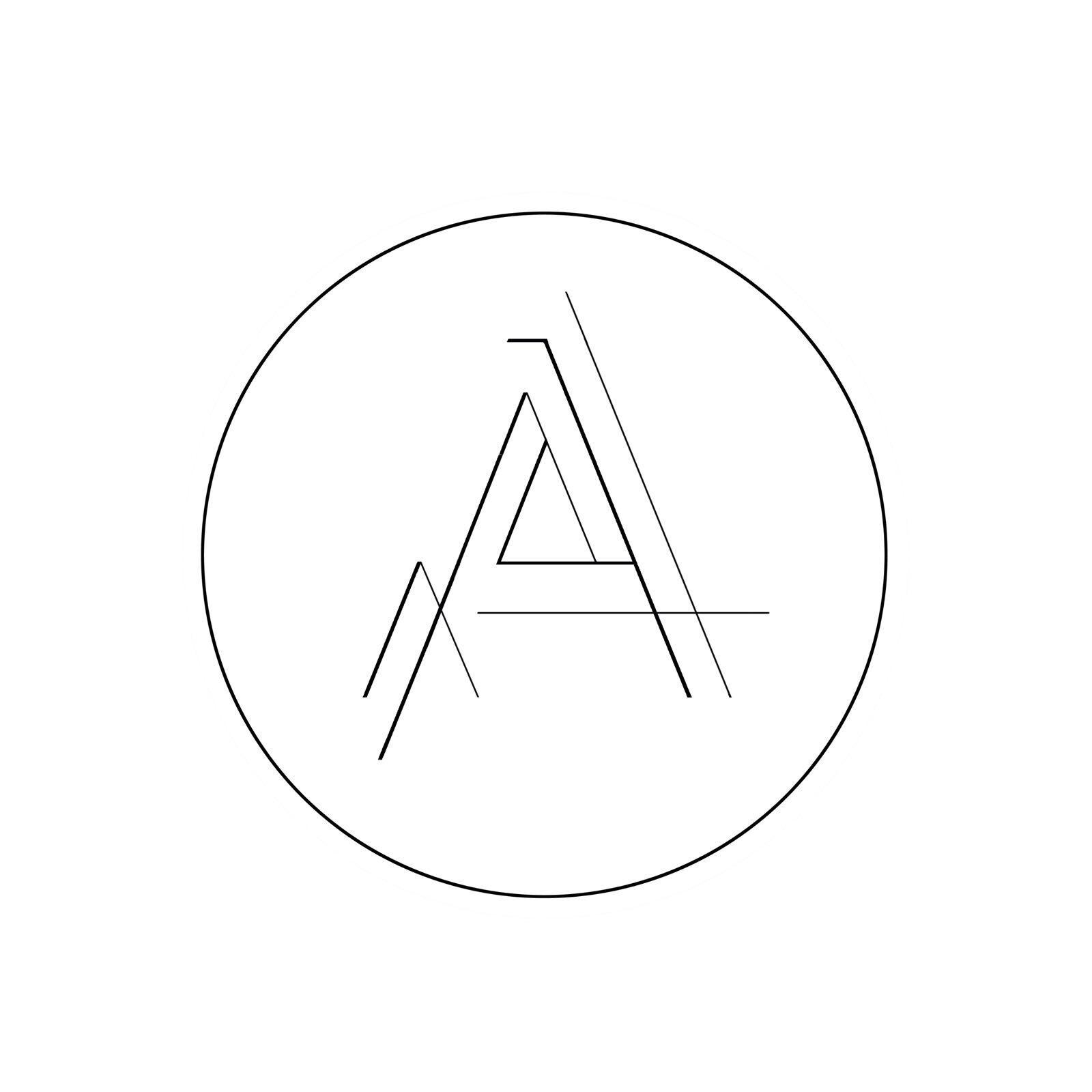 Affect Logo.jpg