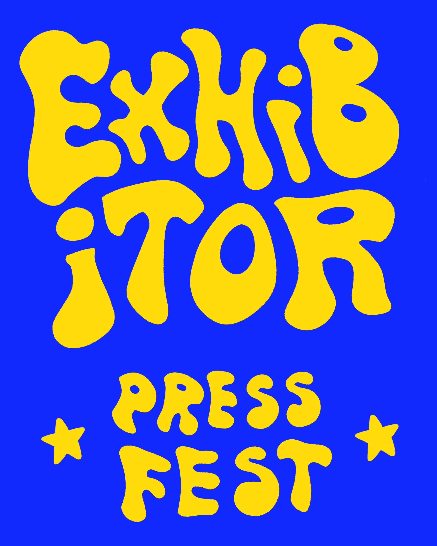 Exhibitor 2.jpg